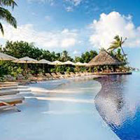 South Maldives - Colombo Tour Package