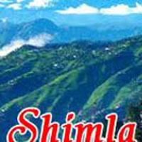 Pathankot - Dalhousie - Dharamshala - Manali - Shimla Tour