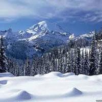 Shimla - Manali - Himachal Tour