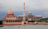 Malaysia Cultural Tour