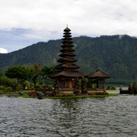 Packages Bali 3Days/2Night