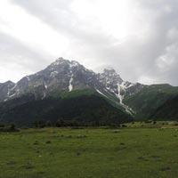 Explore Svaneti Tour