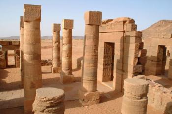Egypt - the World's Oldest Civilization Package