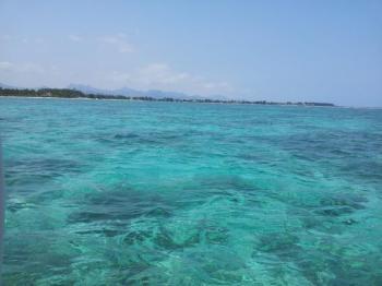 Mauritius - Paradise Island Package