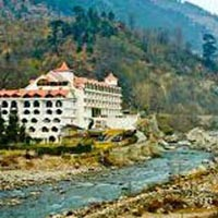 Shimla and Manali Special Packages