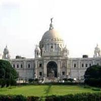 Kolkata City Tour 01