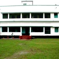 Sundarban Tour 2013-14