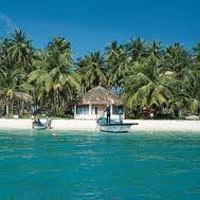 Enchanting Kerala 5 Nights / 6 Days Tour