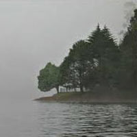 Misty Kodaikanal & Ooty Package