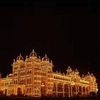 Mysore Wayanad Package
