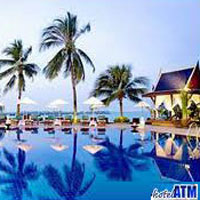 Bangkok - Pattaya Business Pleasure