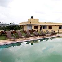 Labh Garh Palace Udaipur