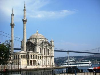 2 Days Ephesus and Cappadocia Tour from Istanbul Package
