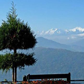 Best of Sikkim and Darjeeling Tour