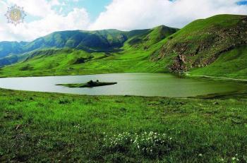 Azerbaijan: Land of Fire Package