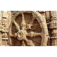 Discover Orissa Tour