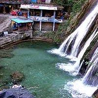 Delhi – Mussoorie - Jim Corbett - Nainital Tour