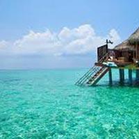 Astonishing Singapore, Funky Cruise & Sizzling Bali 09 Nights & 10 Days Package