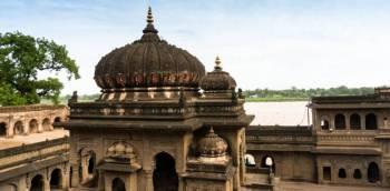 Jaipur - Kota - Chitorgarh - Udaipur - Deogarh - Rohet - Jodhpur - Jaisalmer - Bikaner - Neemrana To