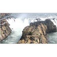 Bhopal & Pachmarhi Tours