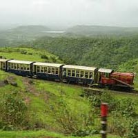 Matheran Package