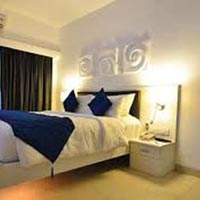 Azzure By Spree Hotel, Calangute, North Goa 4* Hotel Tour