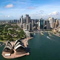 Australia Tours 3 Nights / 4 Days Hamilton Island Tour