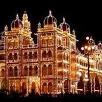 South India Tours Maysore Tour