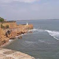 Gujarat Tours Jamnagar - Dwarka - Somnath - Diu - Sasan Gir - Rajkot
