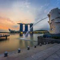 Singapore Tours 3 Nights / 4 Days Singapore Tour