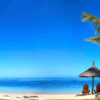 Romantic Mauritius Tour