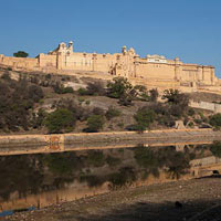 Rajasathan Tour- 5 Nights / 6 Days