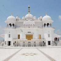 Punjab Tour (9 Nights/10 Days)