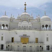 Punjab Heritage Tour (6 Nights/7 Days)