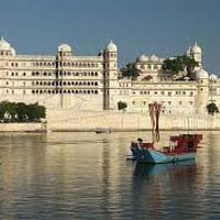 Cultural Rajasthan Tour Package (14 Nights/15 Days)