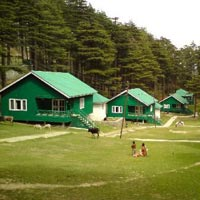 Jammu - Katra - Patnitop tour (3 Night / 4 Days)