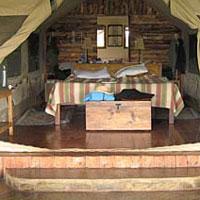 Masai Mara Budget Camping Safari Tour