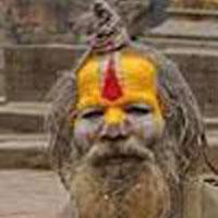 Golden Triangle with Khajuraho and Varanasi Tour