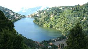 Nainital Package 02 Nights & 03 Days