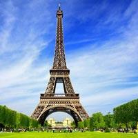 Exotic Europe Tour