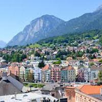 Delightful Innsbruck Tour