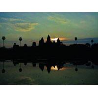 Angkor Daily Tour