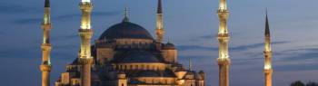 West and East Turkey Tour Package