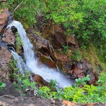 Pachmarhi Package With 5 Star