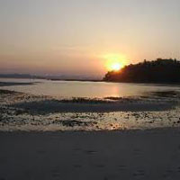 Ghummo Andaman Package