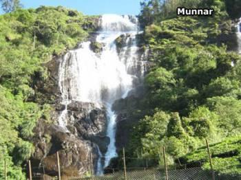 Madurai Package Tour 4