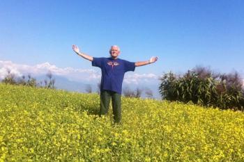 Changu Narayan / Nargakot / Dhulikhel Trek Tour