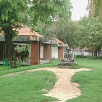 Tour of South Gujarat