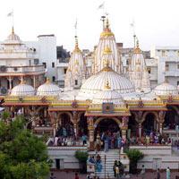 Wonders of Gujarat