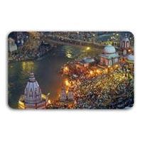 Haridwar Rishikesh Weekend Tour